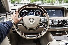 prawo jazdy stargard