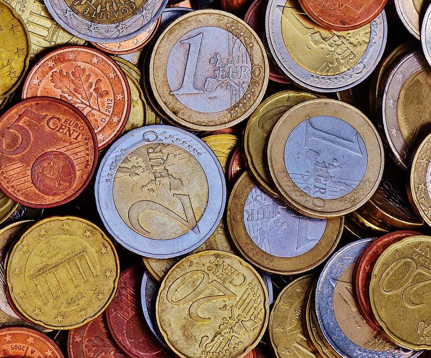 monety polskie