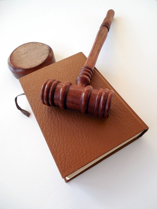 adwokat prawo cywilne kraków