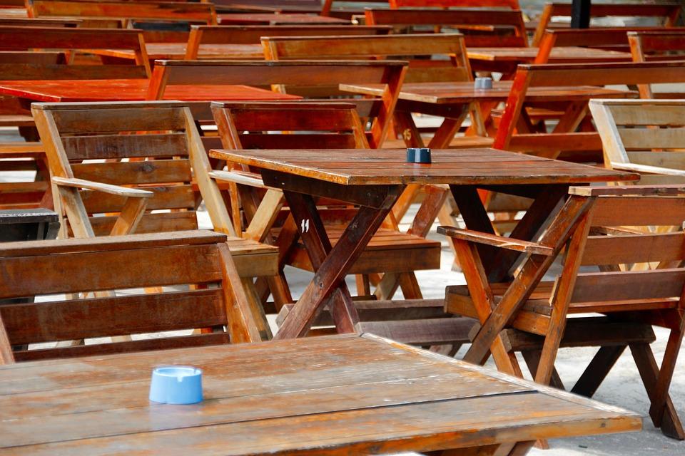 Krzesła biurowe Kielce
