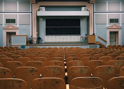 sala szkoleniowa warszawa