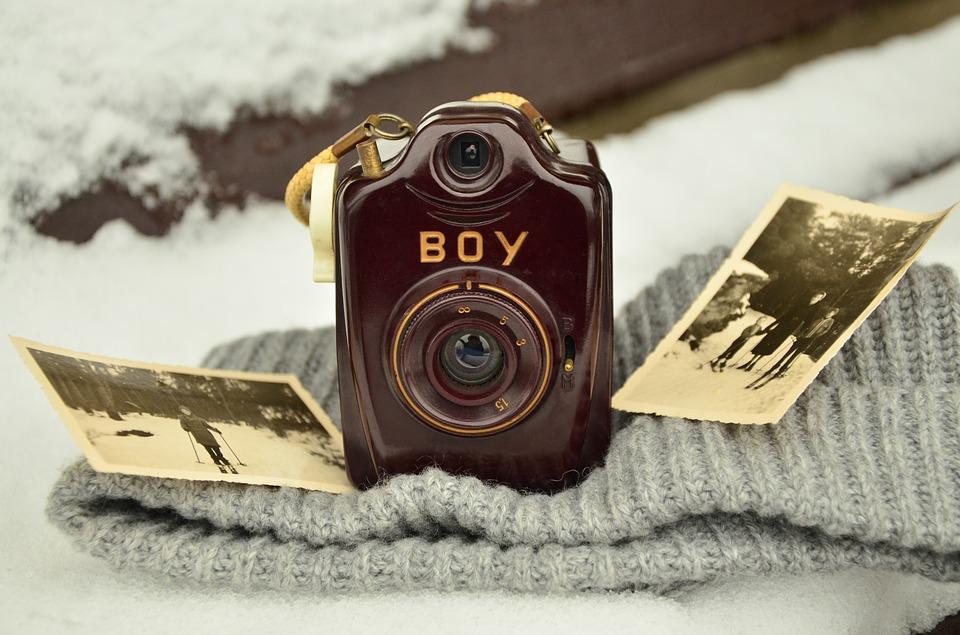 fotograf dębica