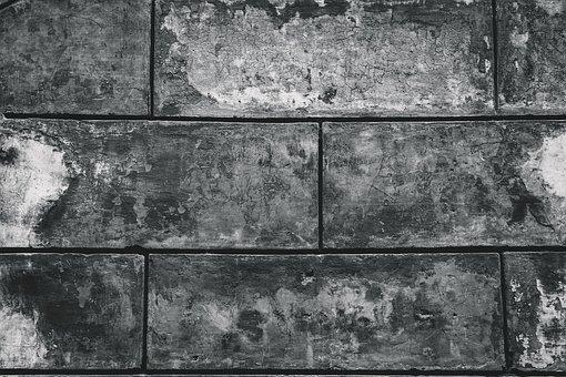 cięcie betonu poznań