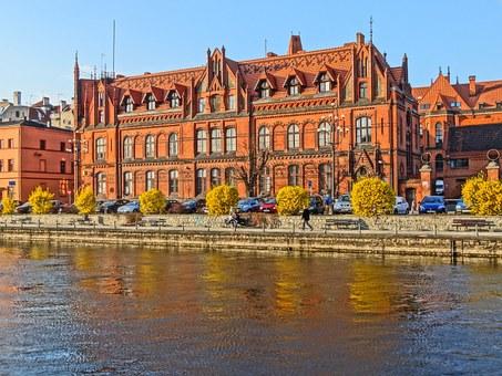festiwal Bydgoszcz