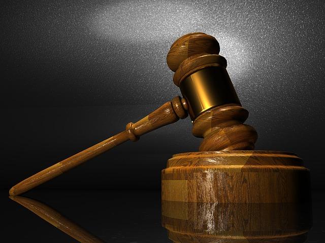 Kancelaria prawna Bytom