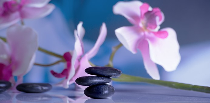 masaż relaksacyjny warszawa centrum
