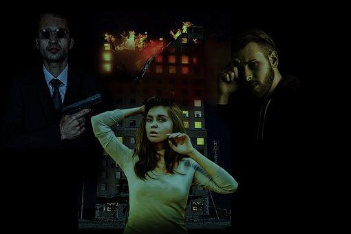 detektyw trójmiasto