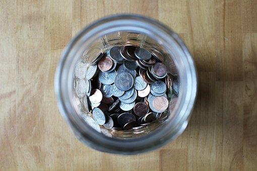monety nbp