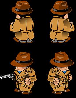 agencja detektywistyczna trójmiasto