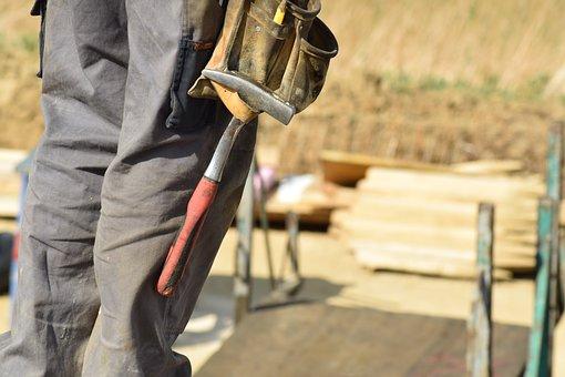 budowa domu śląsk